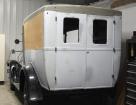 n-biery-model-a-delivery-truck-3