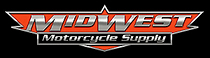 Midwest Motorcycle Supply