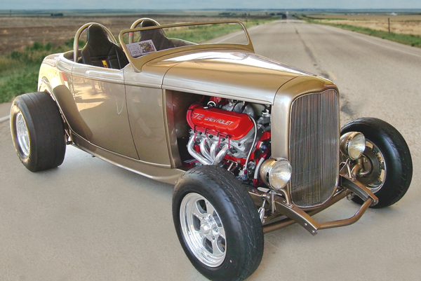 32-Ford-Roadster-main