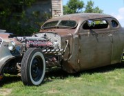 1934-Dodge-Rat-Rod-main