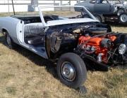1966-Chevelle-Convertible1