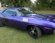 1970-Barracuda-main