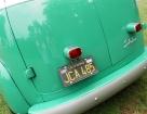 1951-Suburban-2
