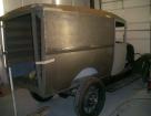 n-biery-model-a-deilvery-truck-2