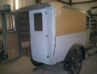 n-biery-model-a-deilvery-truck