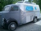 t-hanfland-custom-camper-3