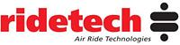 Ride Technologies