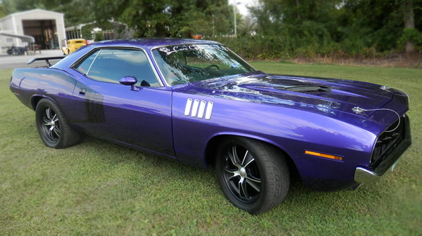 1970-Barracuda-main